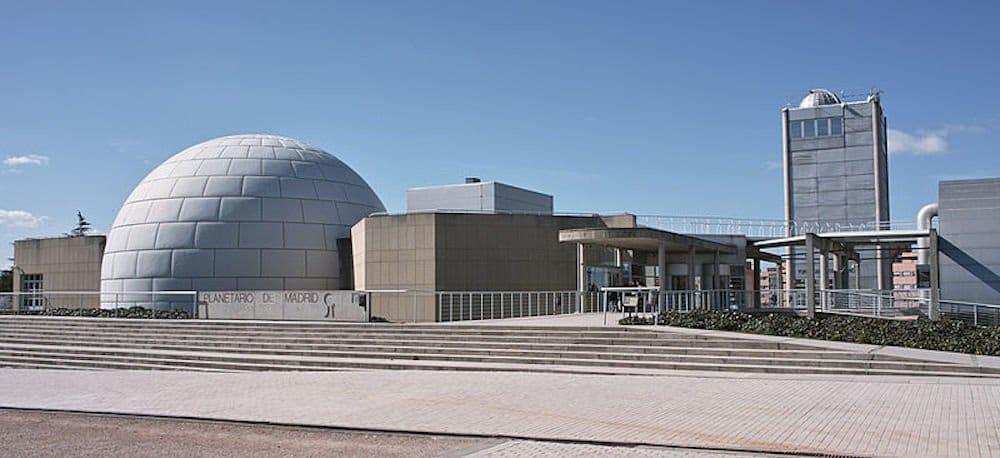museos ninos madrid: