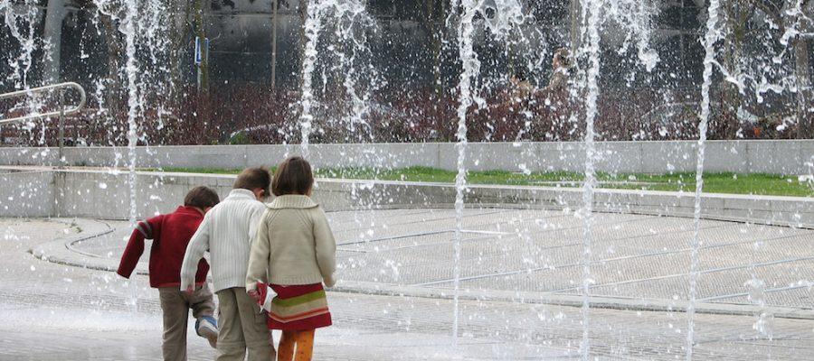 Qué hacer en Bilbao, 4 planes con niños