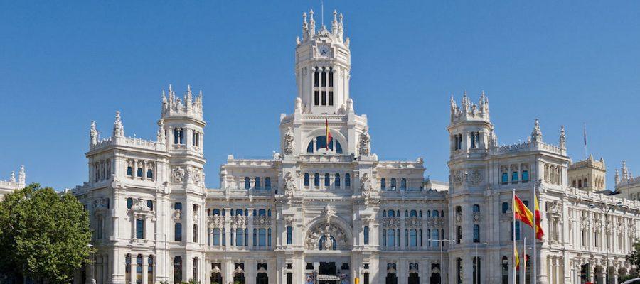 Semana Santa en Madrid, planes con niños