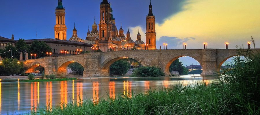 Semana Santa en Zaragoza, planes con niños