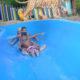 Aqualandia Benidorm, ¡un súper parque acuático!