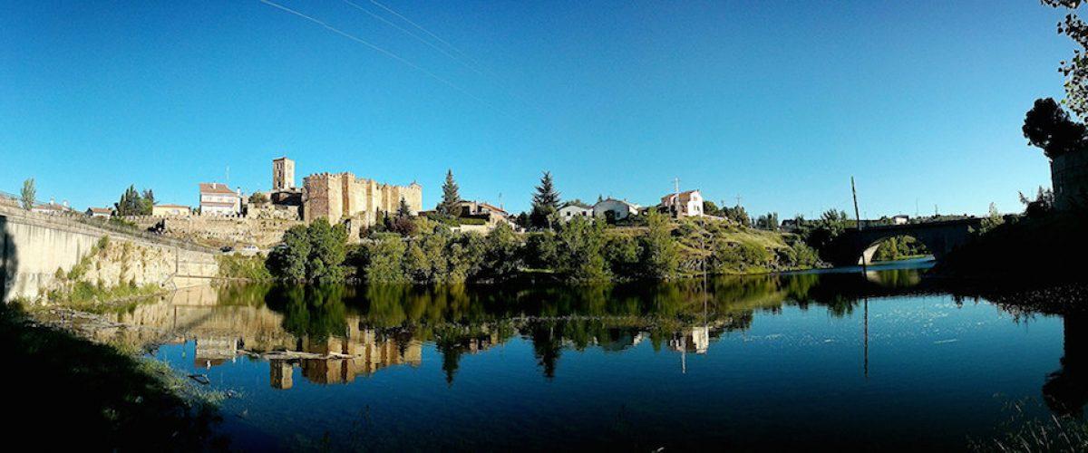 7 excursiones cerca de Madrid ¡disfruta en familia!