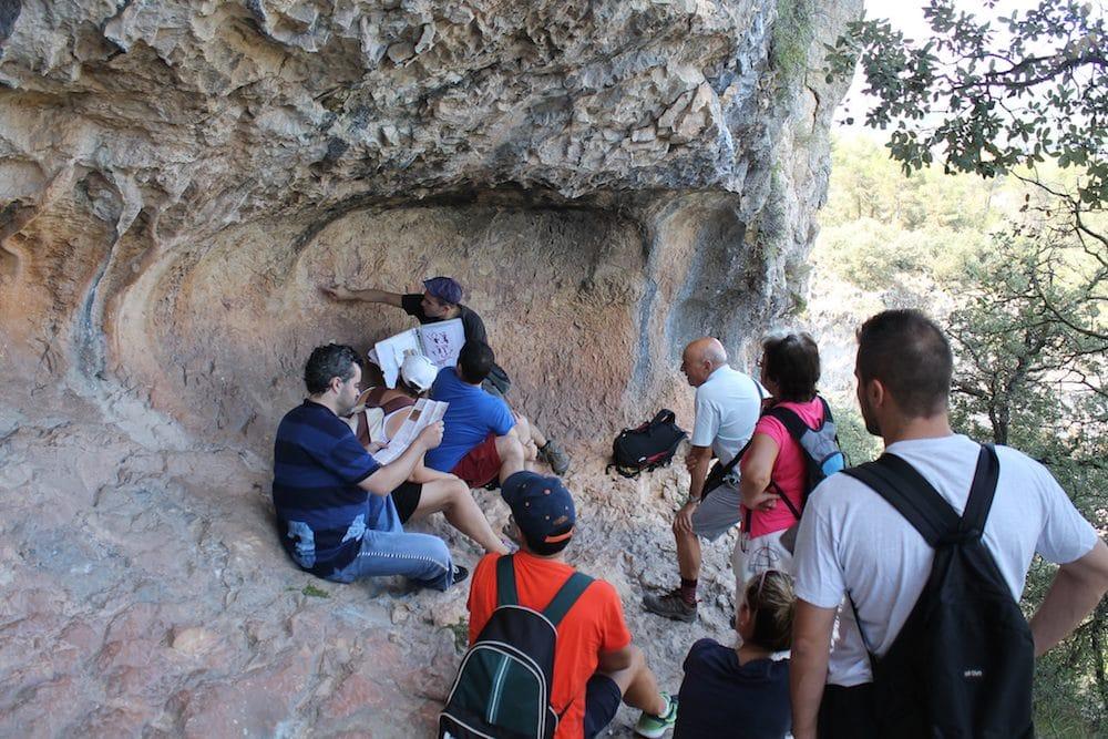 Alicante con niñxs: Nuestros parques favoritos