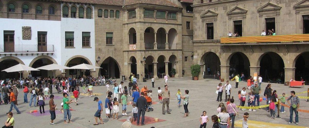 Poble Espanyol: lo que tienes que saber para visitarlo