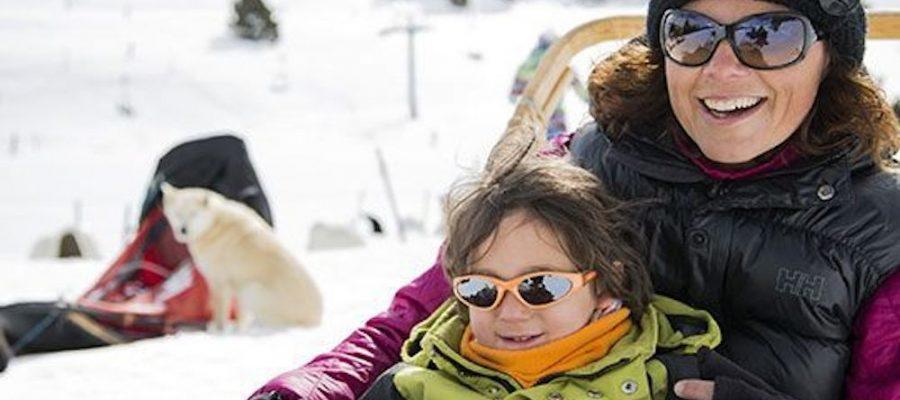 Qué hacer en Andorra en invierno, ¡además de esquiar!