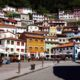 15 pueblos con encanto en España