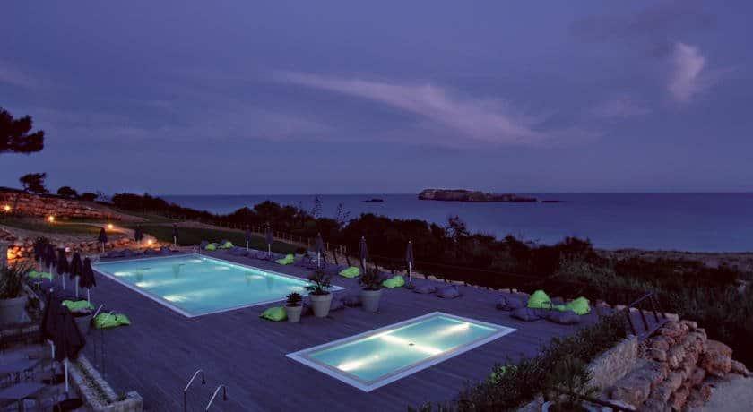 los 10 mejores hoteles para ni os en portugal pequeviajes