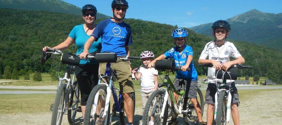 Rutas en bici en Castilla-La Mancha