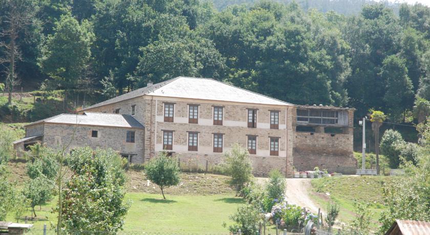 Hoteles para niños en Asturias