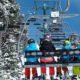 Estación de esquí La Masella, ¡a esquiar en Cerdanya!