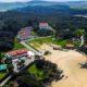 Los mejores hoteles en Cantabria para ir en familia