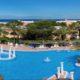 Meliá Atlanterra, hotel familiar en la costa atlántica andaluza