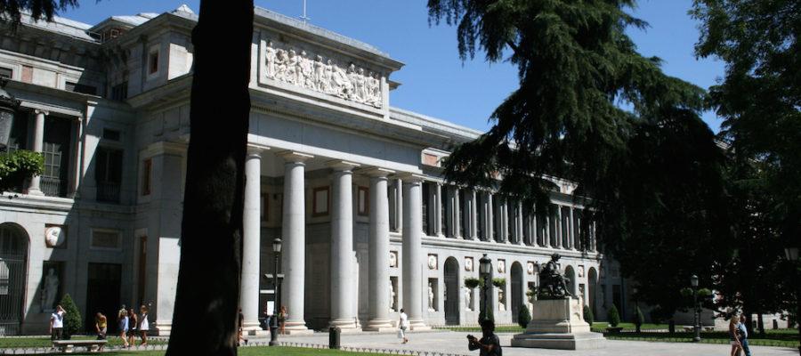 Museo del Prado, consejos para una visita perfecta