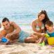 5 claves para viajar barato con niños