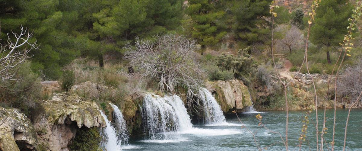 Lagunas de Ruidera, lo que tienes que saber para visitarlas