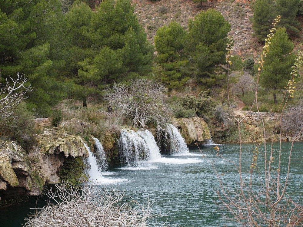 Lagunas De Ruidera Lo Que Tienes Que Saber Para Visitarlas