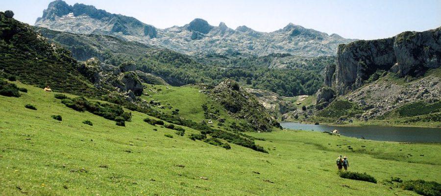 Lagos de Covadonga, consejos para visitarlos