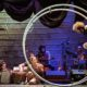 Circo Price: espectáculos para niños y adultos en Madrid