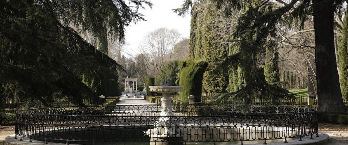 Parque El Capricho: lo que tienes que saber sobre el Parque del Capricho