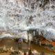 Cueva El Soplao: lo que tienes que saber sobre las «Cuevas del Soplao»