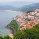 Qué ver en Lastres, preciosa villa marinera asturiana