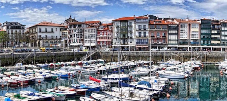 Qué hacer y qué ver en Lekeitio